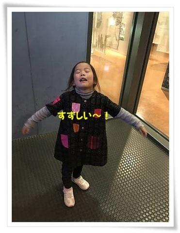 ブログIMG_1559-s-20171202こぴ.JPG
