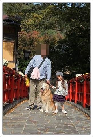 ブログIMG_4493-s-20171117こぴ.JPG