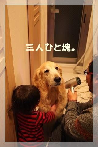 ブログIMG_5844-s-20140302こぴ.JPG